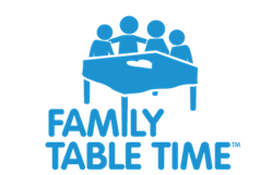 Family Table Time